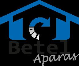 Betel Aparas